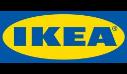 IKEA TIENDA SUECA